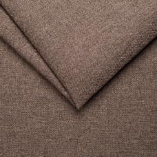 Обивочная ткань микрофибра twist 06 brown, коричневый