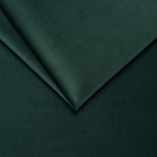 Велюр мебельный velluto 10 dk.green, темно-зеленый