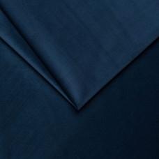 Велюр мебельный velluto 11 blue, синий