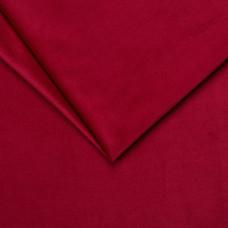 Велюр мебельный velluto 07 dk. red, красный