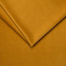 Велюр мебельный velluto 08 mustard, горчичный