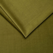 Велюр мебельный velluto 09 olive, оливковый
