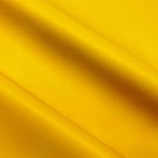 Искусственная кожа желтая ВинилТекс №407