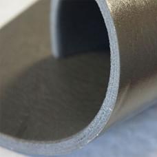 Унитон кс 4 мм, лист 0,75 х 1.0 м самоклеющийся (ппэ+клеевой слой) SGM