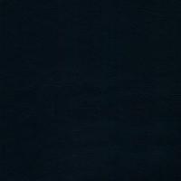 Экокожа hortica r2101 черная гладкая (рустика) компаньон