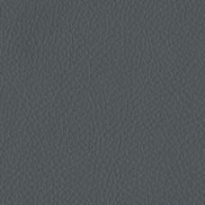 Экокожа hortica c2135 серая гладкая