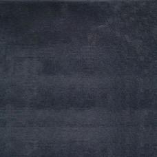 Микрофибра ткань для обивки мебели алькала (aloba) 10 navy