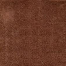 Микрофибра ткань для обивки мебели Алькала (Aloba) 1000 sadole