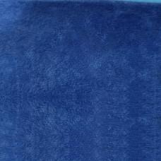 Микрофибра ткань для обивки мебели алькала (aloba) 1007 lt. Cobalt
