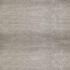Микрофибра ткань для обивки мебели алькала (aloba) 1009 beige