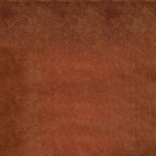 Микрофибра ткань для обивки мебели алькала (aloba) 1221 curry