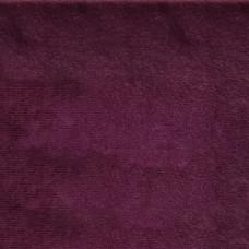 Микрофибра ткань для обивки мебели алькала (aloba) 1224 aubergine