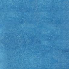 Микрофибра ткань для обивки мебели алькала (aloba) 1331 tyrkis