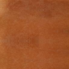 Микрофибра ткань для обивки мебели алькала (aloba) 1333 carrot