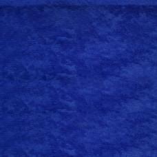 Микрофибра ткань для обивки мебели Алькала (Aloba) 1335 royal
