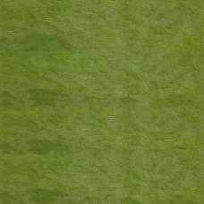 Микрофибра ткань для обивки мебели алькала (aloba) 1337 lind green