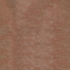 Микрофибра ткань для обивки мебели алькала (aloba) 1447 terra