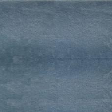 Микрофибра ткань для обивки мебели Алькала (Aloba) 390 lt. blue