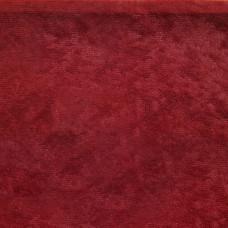 Микрофибра ткань для обивки мебели Алькала (Aloba) 501 bordo