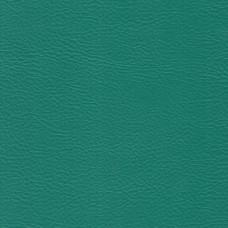 Мебельная экокожа aries col. 09(509) бирюзовый