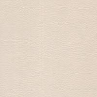 Мебельная экокожа aries col. 12(512) бежевый