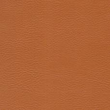 Мебельная экокожа aries col. 13(513) коричневый