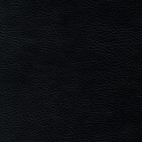 Мебельная экокожа aries col. 48(548) темно-серый