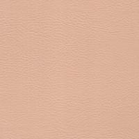 Мебельная экокожа aries col. 56(556) розово-бежевый