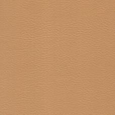 Мебельная экокожа aries col. 57(557) темно-бежевый