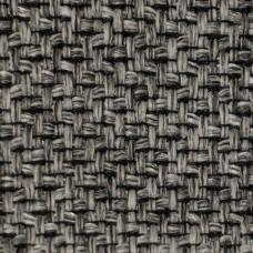 Рогожка обивочная ткань для мебели Baltimore 90 silver, серебряный