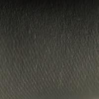 Блэкаут интерьерная ткань для штор и портьер, негорючая нить, термотрансфер, 160 см, черный