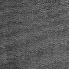 Букле негорючее woodstock granite, гранит