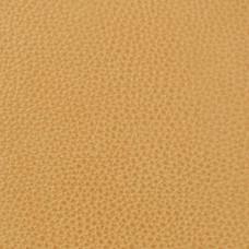 Мебельная натуральная кожа California Вeige