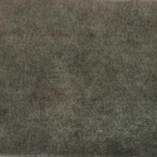 Карпет серый в розницу купить