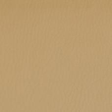 Мебельная экокожа Cayenne 1124 biscuit, бежевая, 1,1 мм