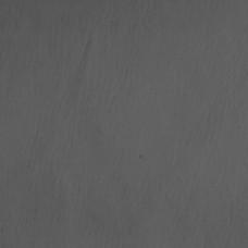 Мебельная экокожа Cayenne 1132 silver, 1,1 мм