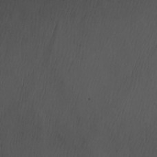 Мебельная экокожа Cayenne 1132 silver, серебристая, толщина 1,1 мм