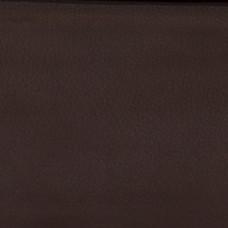 Мебельная экокожа Cayenne 1113 mocca, темно-серая, толщина 1,1 мм