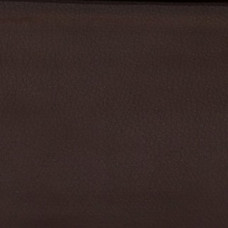 Мебельная экокожа cayenne 1113 mocca, 1,1 мм