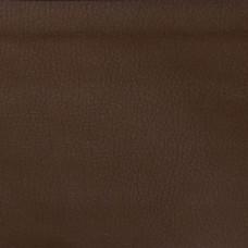 Мебельная экокожа cayenne 1116 espresso, 1,1 мм