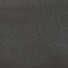 Мебельная экокожа Cayenne 1119 grey, серая, толщина 1,1 мм