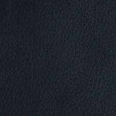 Мебельная экокожа Cayenne 1128 Blue Grey, темно-синяя, толщина 1,1 мм