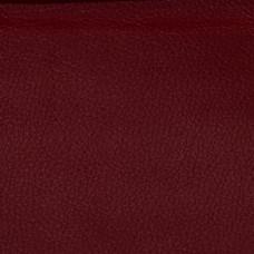 Мебельная экокожа Cayenne 28 bordo, бордовая, толщина 1,1 мм