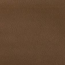 Мебельная экокожа cayenne 30 schlamm, 1,1 мм