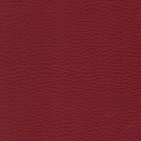 Мебельная экокожа dollaro col. 02(502) бордовый