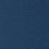 Мебельная экокожа dollaro col. 36(5036) синий с блеском