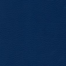 Мебельная экокожа dollaro col. 06(506) темно-синий
