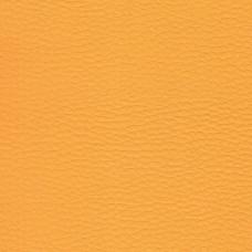 Мебельная экокожа dollaro col. 11(511) оранжевый