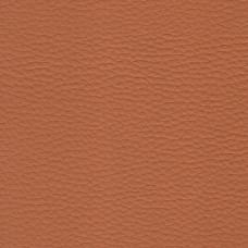Мебельная экокожа dollaro col. 13(513) коричневый