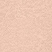 Мебельная экокожа dollaro col. 17(517) розовый
